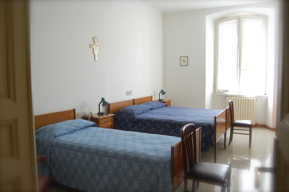 Archivi Room Types - Casa per ferie Margherita Caiani